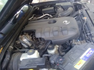 2013 Nissan Navara for sale in Kingston / St. Andrew, Jamaica