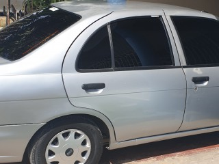 1999 Nissan pulsar for sale in St. Catherine, Jamaica