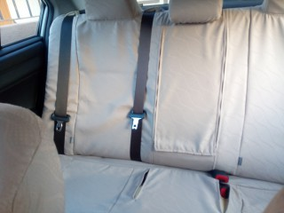 2015 Toyota AxioG for sale in St. Catherine, Jamaica