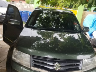 2009 Suzuki Vitara for sale in St. James,