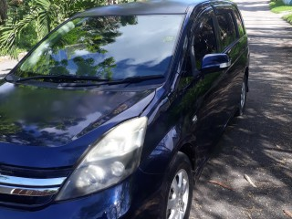 2012 Toyota ISIS platana for sale in St. James, Jamaica