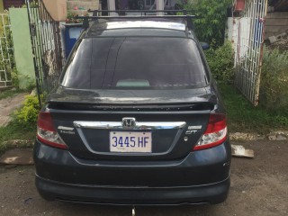 2003 Honda City for sale in St. Catherine, Jamaica