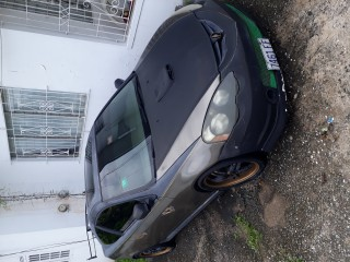 '02 Acura RSX for sale in Jamaica