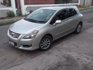 2007 Toyota Blade for sale in St. James, Jamaica