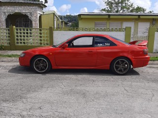 1999 Toyota Levin for sale in St. James, Jamaica