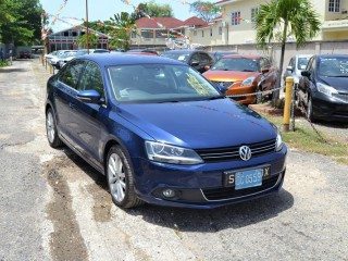 2014 Volkswagen JETTA for sale in Kingston / St. Andrew, Jamaica
