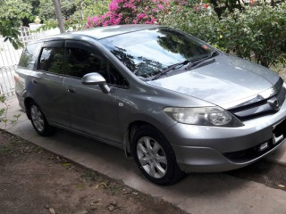2005 Honda Airwave for sale in Kingston / St. Andrew, Jamaica