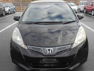 2011 Honda Fit for sale in Westmoreland, Jamaica