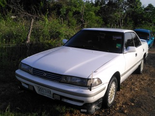 1990 Toyota Mark 11 for sale in St. Ann, Jamaica