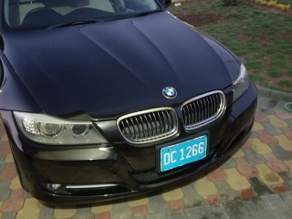 2010 BMW 320I for sale in St. Catherine, Jamaica