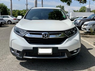 2019 Honda CRV for sale in Kingston / St. Andrew, Jamaica