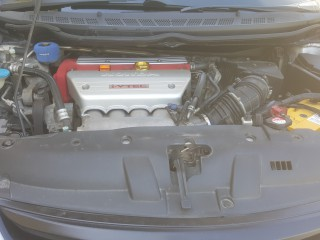 2009 Honda Civic fd2 for sale in St. James, Jamaica