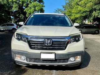 2018 Honda Ridgeline for sale in Kingston / St. Andrew, Jamaica