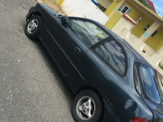 1998 Hyundai Accent for sale in St. Catherine, Jamaica
