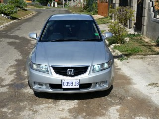 2003 Honda Accord CL7 for sale in St. Catherine, Jamaica