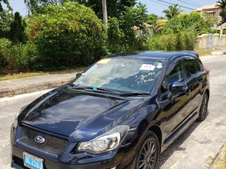 2015 Subaru Impreza for sale in St. Ann, Jamaica