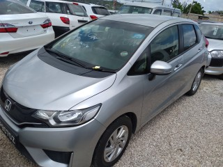2014 Honda Jazz for sale in Manchester, Jamaica