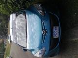 '12 Mazda Demio for sale in Jamaica