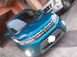 2019 Suzuki Vitara for sale in St. Thomas, Jamaica