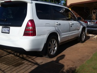 2004 Subaru Forester for sale in St. Catherine, Jamaica