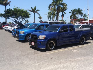 2008 Toyota Tacoma X runner for sale in St. Catherine, Jamaica