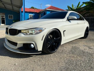 2016 BMW 428i for sale in Kingston / St. Andrew, Jamaica