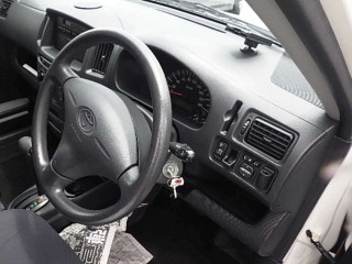 2014 Toyota probox for sale in St. James, Jamaica