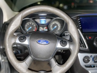 2012 Ford Focus for sale in Kingston / St. Andrew, Jamaica