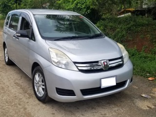 2012 Toyota Isis for sale in St. Catherine, Jamaica