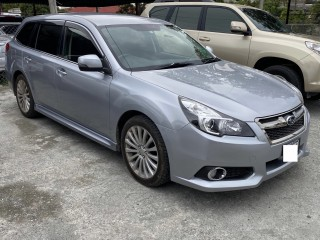 2014 Subaru Legacy for sale in Kingston / St. Andrew, Jamaica