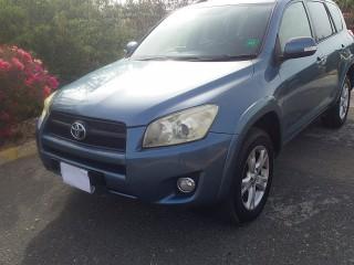 2012 Toyota RAV4 for sale in St. Catherine, Jamaica