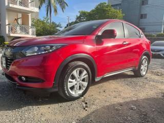 2017 Honda HRV for sale in St. Catherine, Jamaica