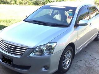 2010 Toyota Premio G for sale in Kingston / St. Andrew, Jamaica