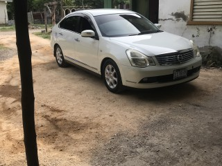 2008 Nissan Bluebird slyphy for sale in St. Catherine, Jamaica