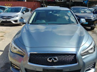 2014 Nissan INFINITI 350GT for sale in St. Catherine, Jamaica