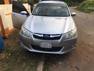 2012 Subaru Exiga for sale in St. Catherine, Jamaica