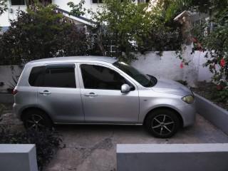 2002 Mazda Demio for sale in Kingston / St. Andrew, Jamaica