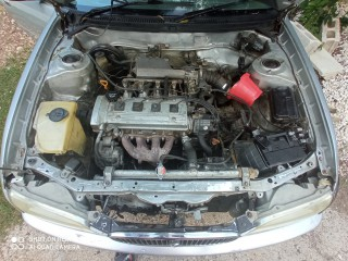 1997 Toyota Sprinter for sale in St. James, Jamaica