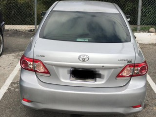 2011 Toyota Corolla for sale in St. Catherine, Jamaica