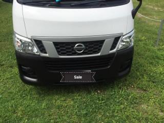 2014 Nissan Caravan for sale in St. Elizabeth, Jamaica
