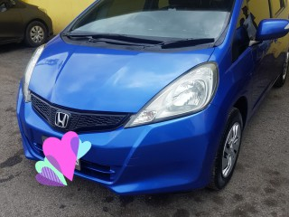 2012 Honda Fit for sale in St. Catherine, Jamaica