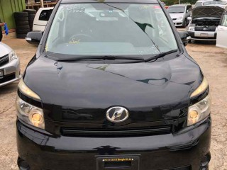 2009 Toyota Voxy for sale in Manchester, Jamaica