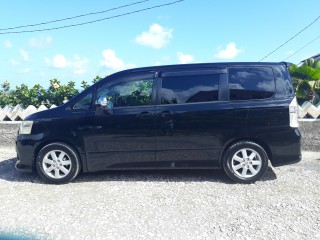 2008 Toyota Noah for sale in St. Ann, Jamaica