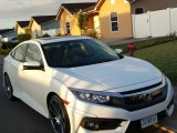 2016 Honda Civic for sale in St. Catherine, Jamaica