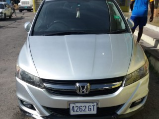2011 Honda stream for sale in St. Ann, Jamaica