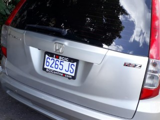 2008 Honda RSZ for sale in St. Catherine, Jamaica