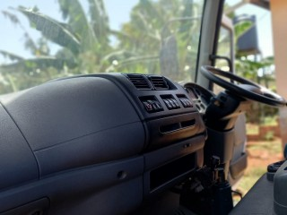 2005 Leyland DAF 45 for sale in St. Catherine, Jamaica