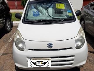 2012 Suzuki Alto for sale in Kingston / St. Andrew, Jamaica
