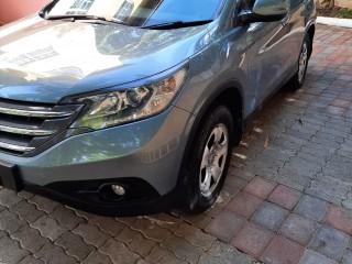 2012 Honda CRV for sale in Hanover, Jamaica