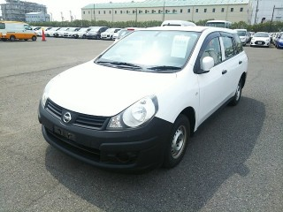 2014 Nissan ad wagon for sale in Westmoreland, Jamaica